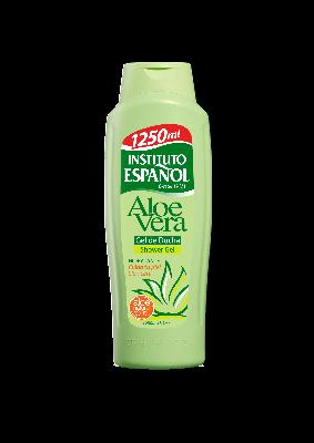 Aloe Vera Duschgel 1250 ml
